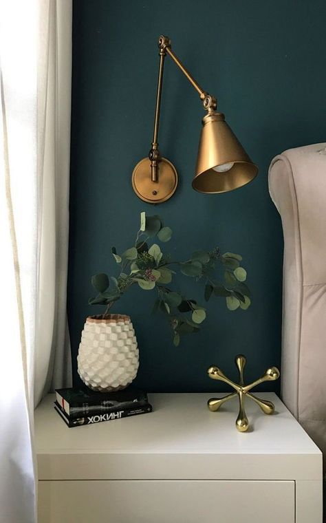 Subtle yet striking: Metallics and how to Style them   Studio 52 Interiors