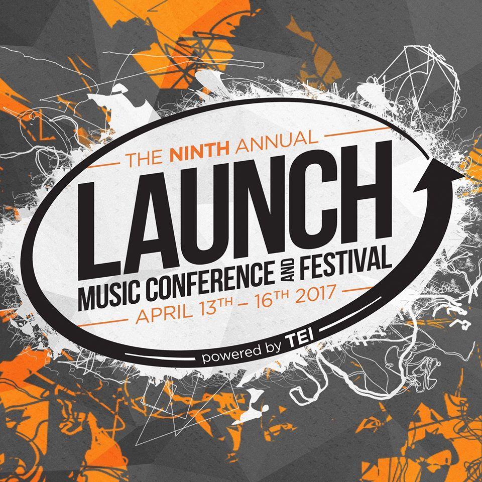 LAUNCH Music Conference https://promocionmusical.es/infografia-el-patron-digital-de-los-eventos-en-vivo/: