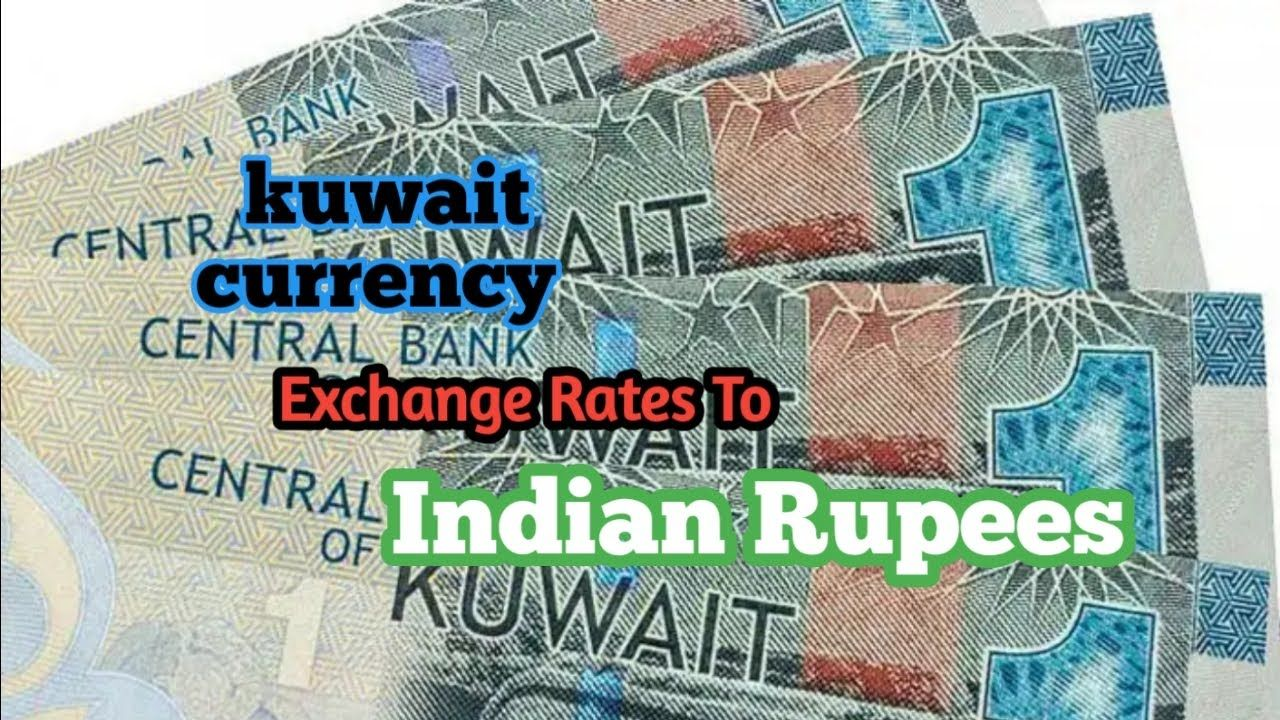 How To Make Money In Kuwait