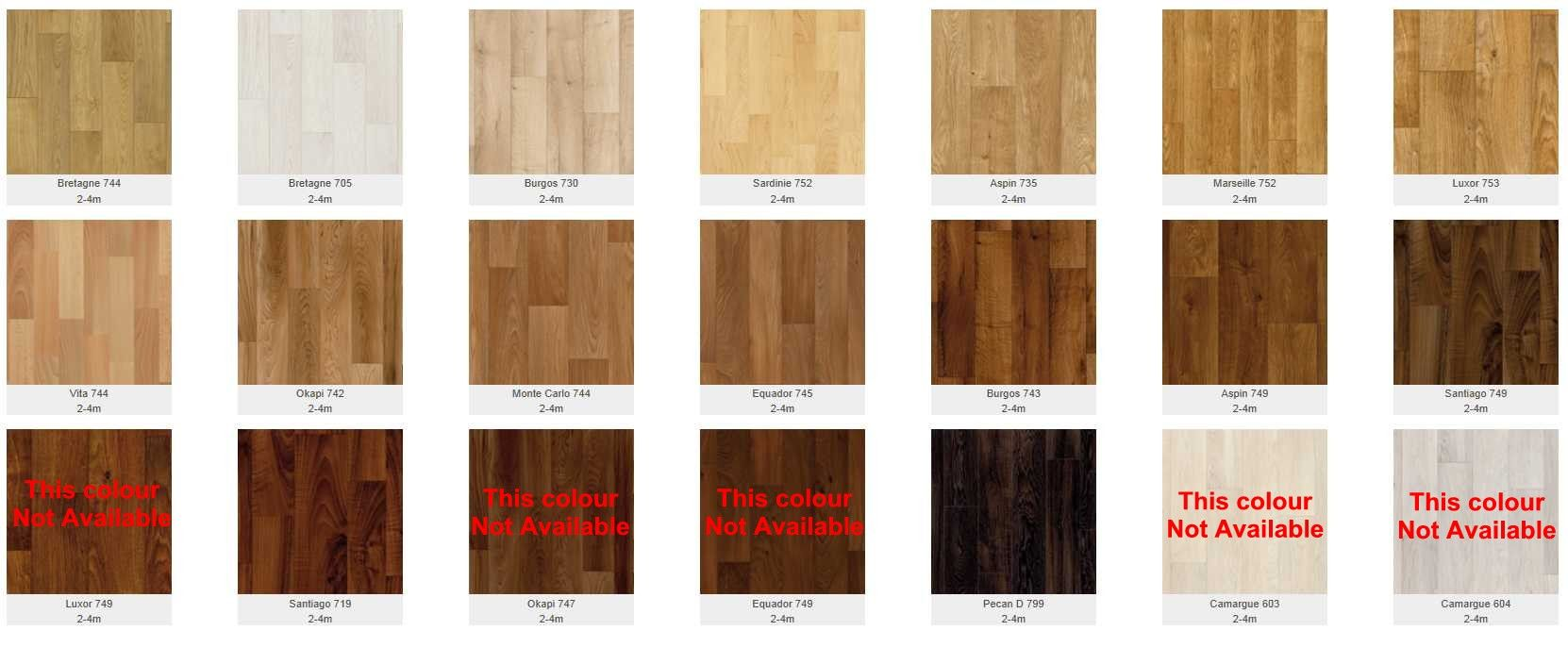 Concept wood 1 662 686 pixels vinyl wood for Linoleum flooring colors