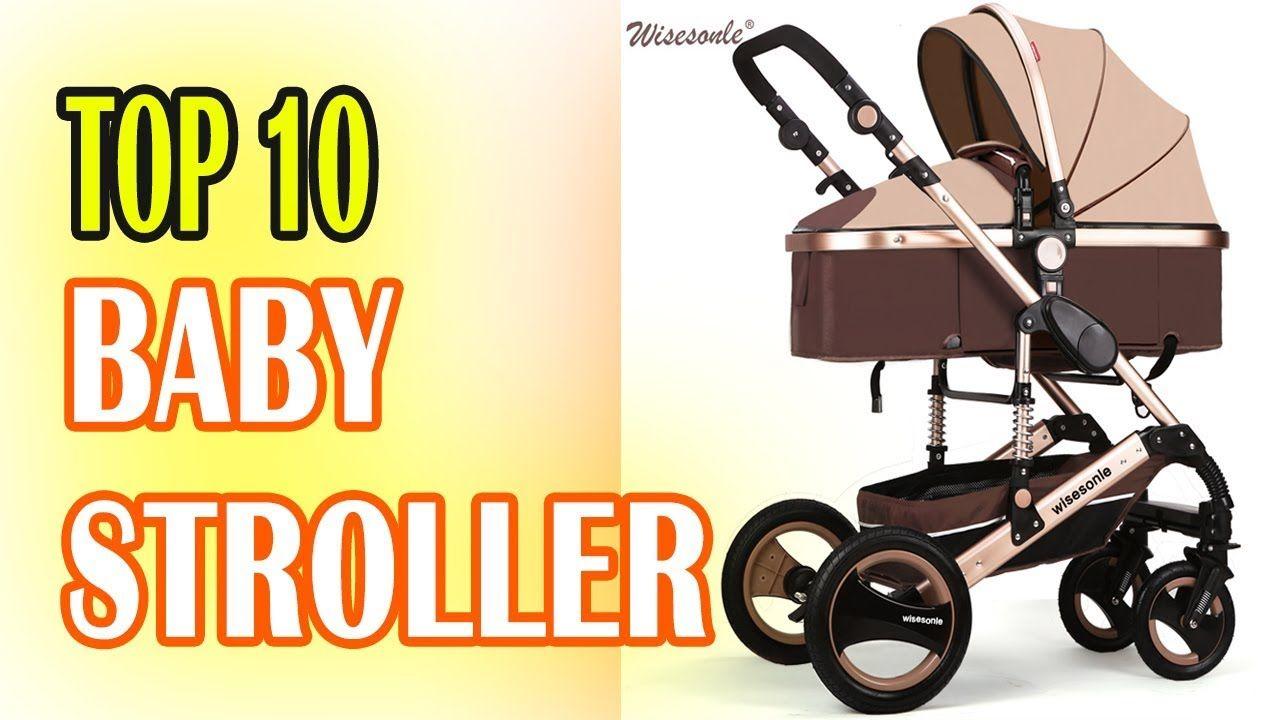 Best Baby Stroller 2018 Best Travel System Strollers