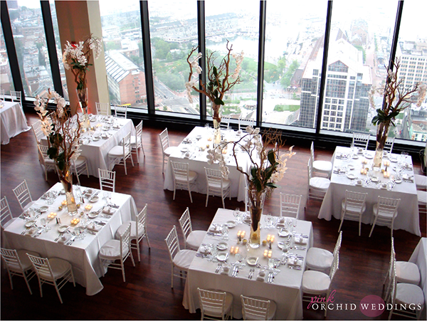 wedding reception seating arrangements pros and cons for every table layout wedding party
