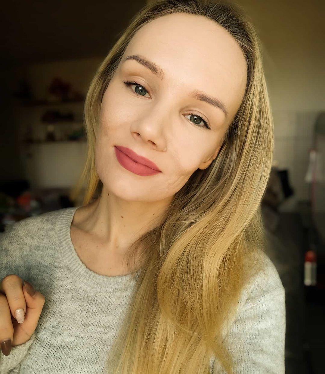 ☀️☀️🤗 Jaram się, bo jutro pierwszy raz w życiu zobaczę Tatry. Czy tylko mnie jeszcze nie było w Zakopanem? 😅 Co warto zobaczyć i oczywiście zjeść w tych okolicach? #dietetyk #dieta #fitness #gymgirl #gymmotivation #dietetyka #dieting #dietetykpoznan #dietetykpolska #diettips #dietitian #dietfood #dietlife