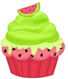 Png Cupcakes Cupcake Clipart Cupcake Art Cupcake Pictures