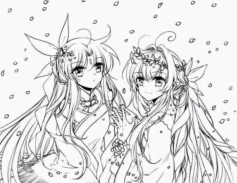 Ghim của Black Butterfly trên 三眼哮天录第 | Anime, Mỹ thuật, Manhwa