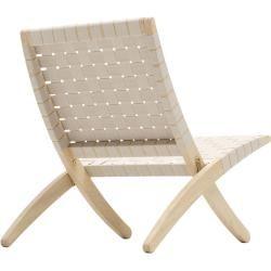 Photo of Mg501 Cuba Chair Klappstuhl Carl Hansen & Søn