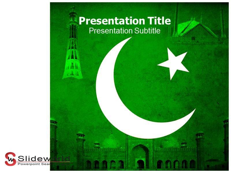 Slideworld #Posters    wwwslideworld ppt_templates - trivia powerpoint template