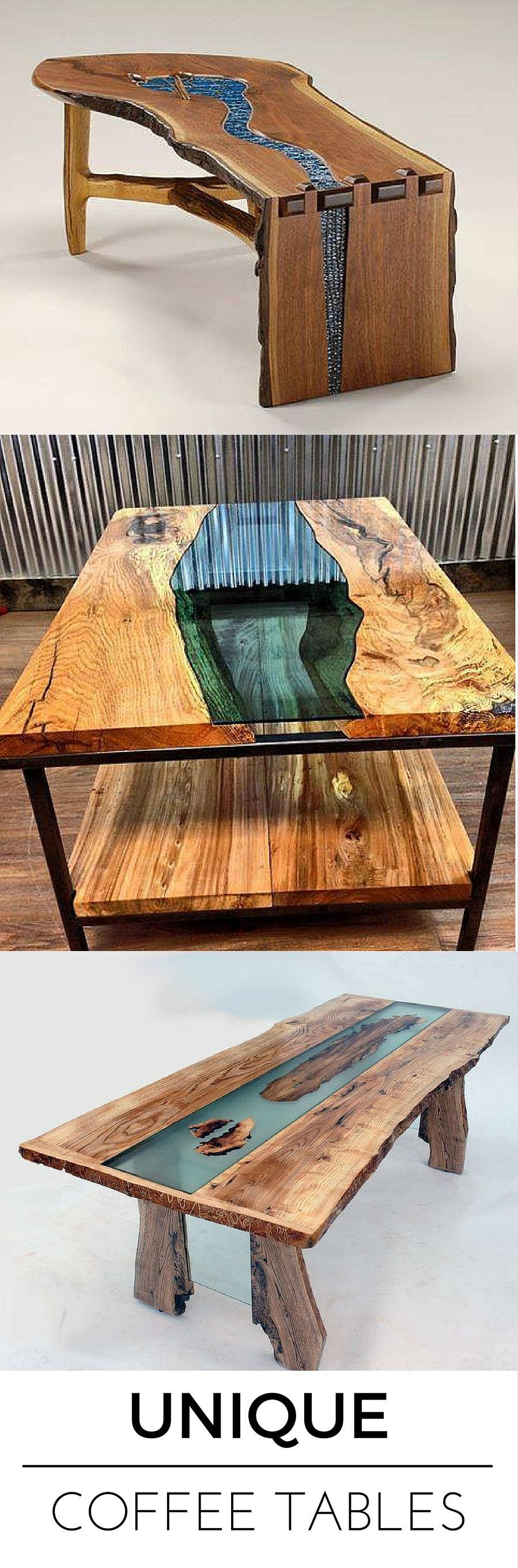 More Ideas Below Diy Wooden Coffee Table Square Crate Ideas Rustic Coffee Table With Small Unique Coffee Table Design Wooden Coffee Table Rustic Coffee Tables
