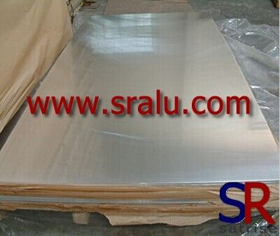 Aluminum Plate Zhengzhou Satrise Industry Co Ltd Add Rm 2204 No 8 Cbd Zhengzhou Henan China Mainland Tel 86 3715561086 Henan Zhengzhou Solutions