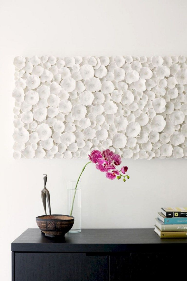 50 Staggering Modern Wall Art Decoration Ideas Modern Wall Decor Wall Art Decor Modern Wall