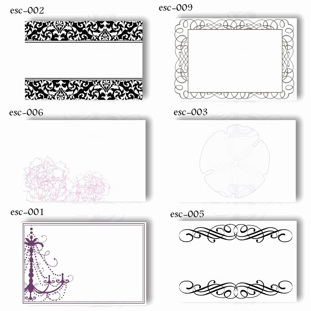 The Mesmerizing 019 Business Card Template Pdf Ideas Elegant Free Printable Pertaining Card Templates Printable Free Place Card Template Printable Place Cards