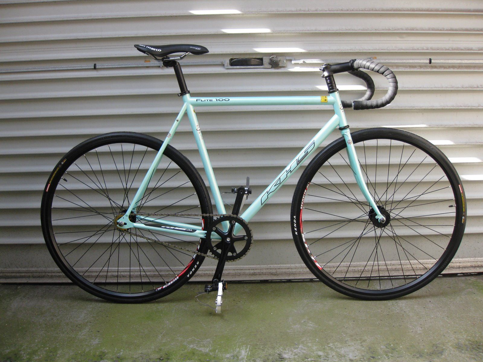 Fixed Gear Wallpapers Group