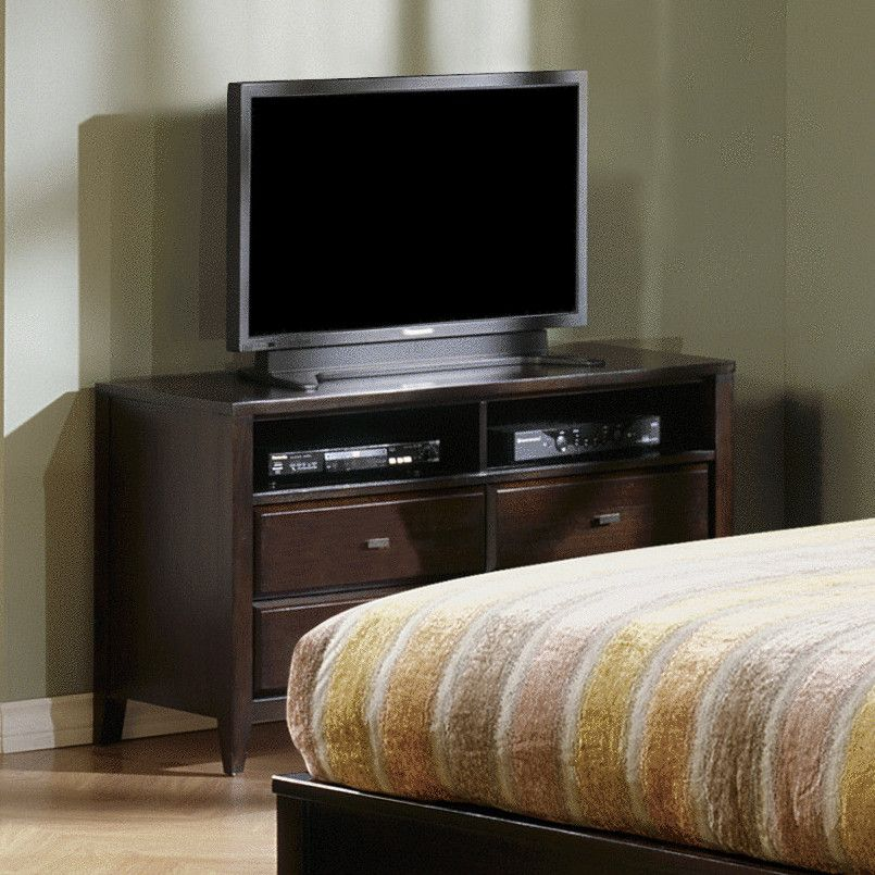 Desi TV Stand | Products | Entertainment center, Tv rack