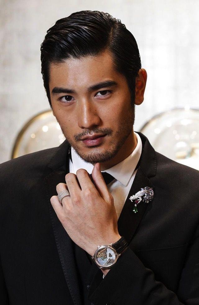 21 Trendy Asian Hairstyles Men In 2017 Asian Hairstyles Men In
