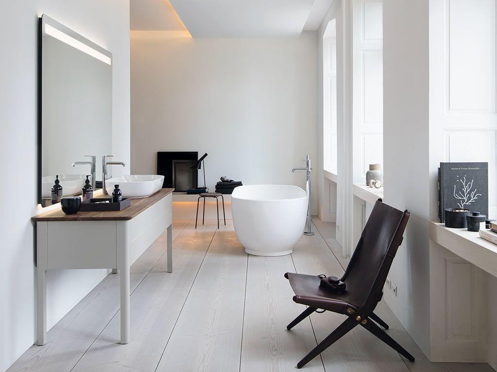 Come Sgorgare La Vasca Da Bagno.Unico Come Sturare Lo Scarico Della Vasca Da Bagno Design House Design Home