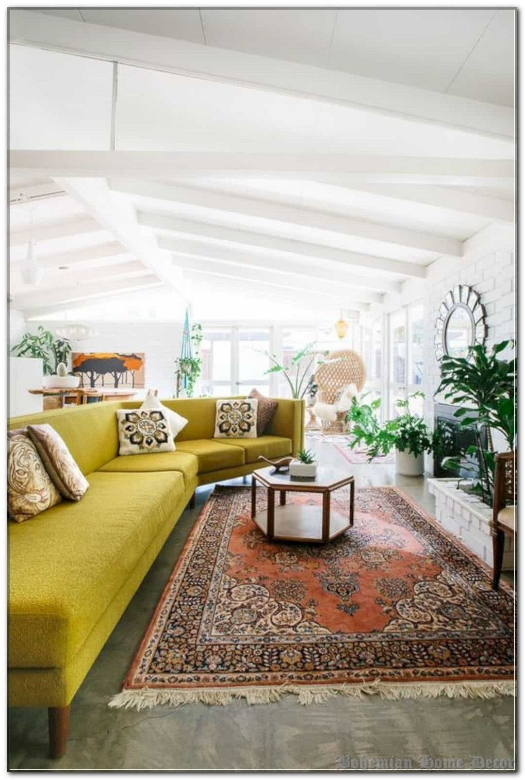 What Make Bohemian Home Decor Don't Want You To Know