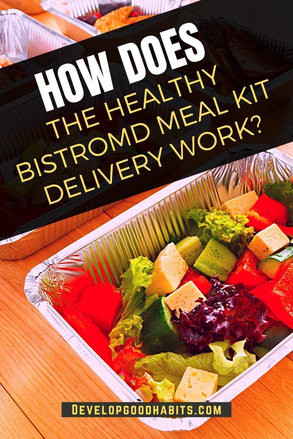 13 Best Meal Kit Delivery Services For 2020 In 2020 Meal Kit Meal Kit Delivery Meals