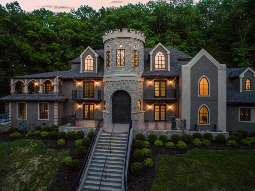 6008 Hillsboro Pike Nashville Tn 37215 Mls 1930475 Zillow Luxury Homes Dream Houses House Design Dream Home Design