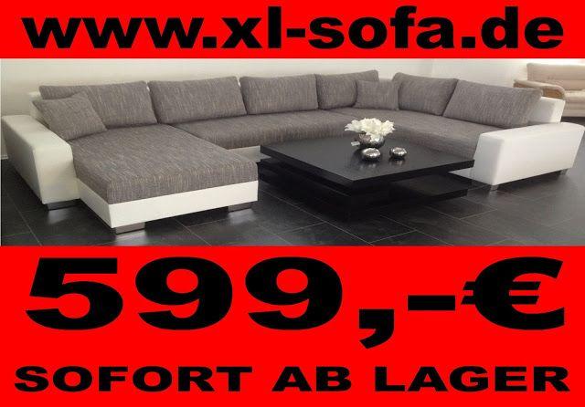 Www Sofa Fabrikverkauf De Couch Mobel