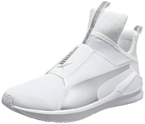 Dragon, Baskets Basses Mixte Adulte, Blanc (Vintage White-St/Core Black/Off White), 36 2/3 EUadidas