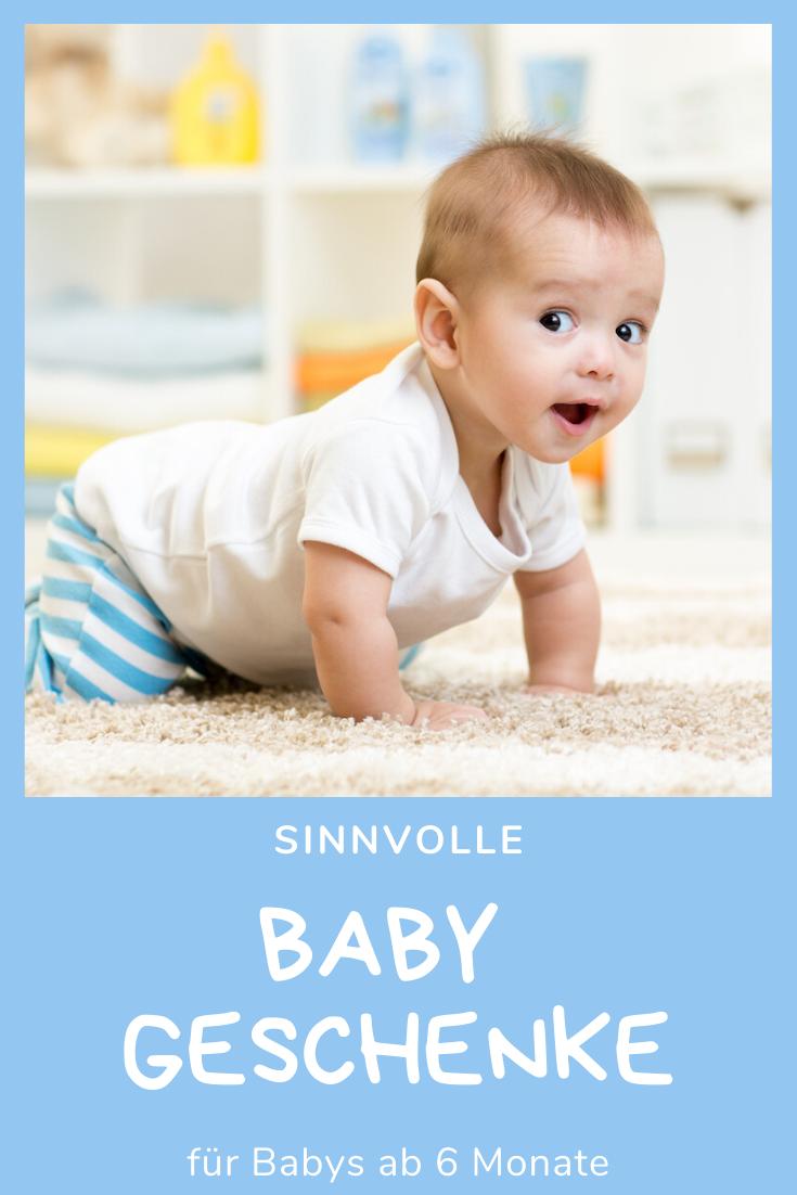Geschenk Für 2 Monate Altes Baby
