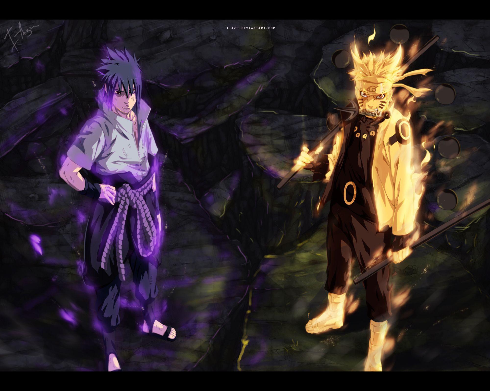 Naruto Wallpaper Hd Resolution On Wallpaper 1080p Hd Can T