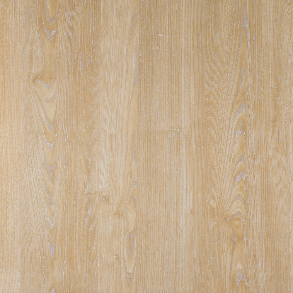 Chene Paille Nobilis In 2020 Wall Coverings Hardwood Flooring