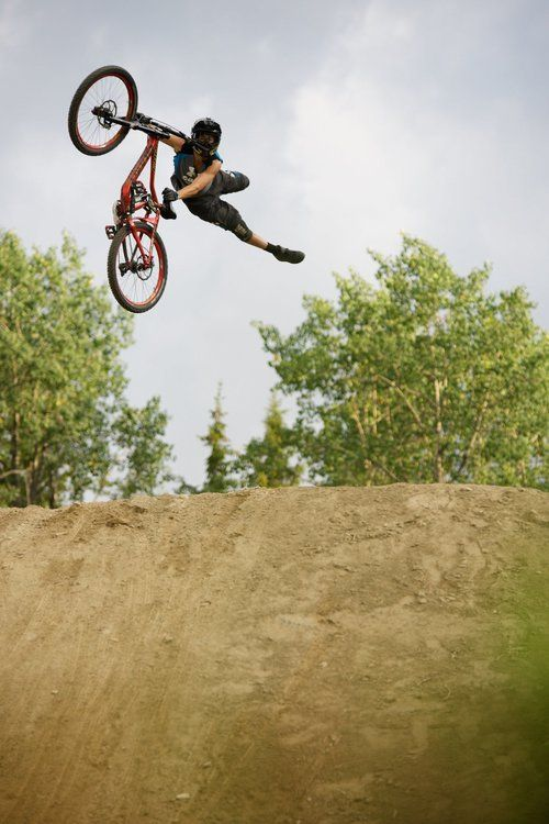 Pin by mad b on mountain biking  cce8ee7ca