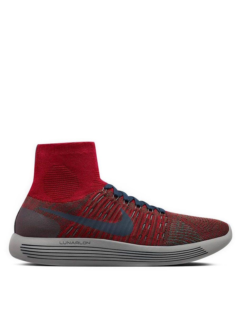 promo code 68c1a c6259 Gyakusou x Nike LunarEpic Flyknit