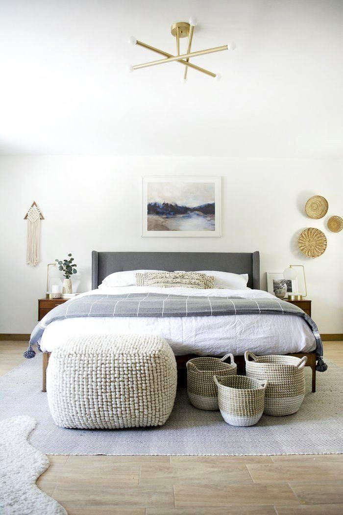 10x10 Girls Bedroom: Pin On Beds Ideas