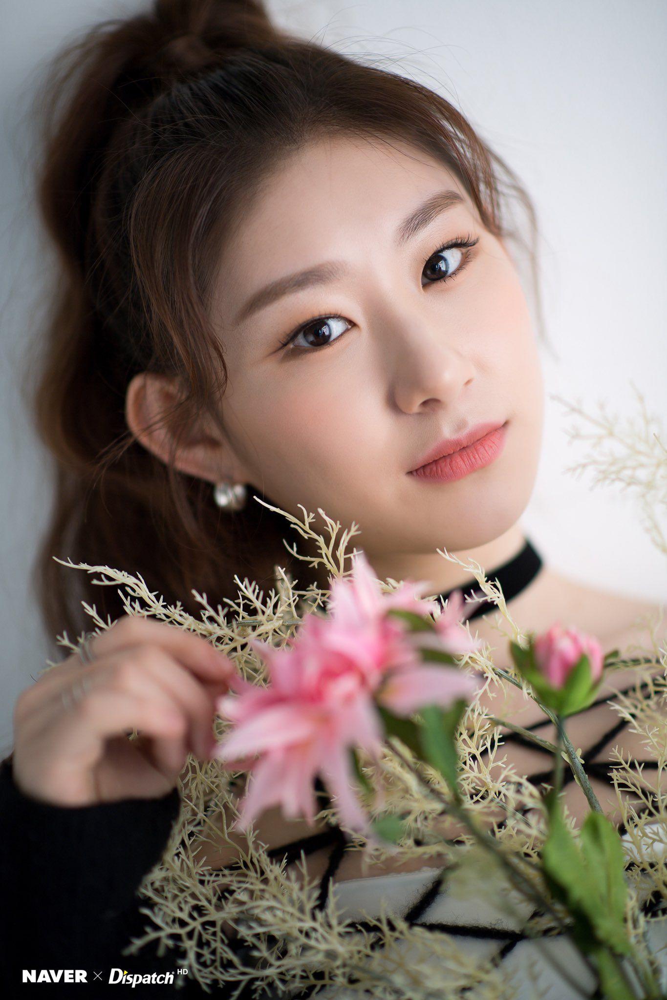 Chaeryeong In 2021 Itzy Kpop Girl Groups Girl