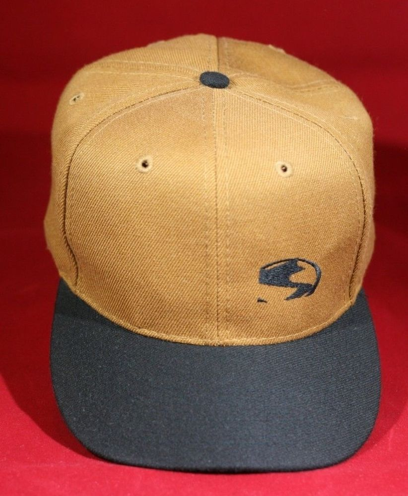 96217ffdaa09a6 Street Rage Hockey Brand Snapback Hat 1990s vintage SUPER RARE #fashion  #clothing #shoes #accessories #vintage #vintageaccessories (ebay link)