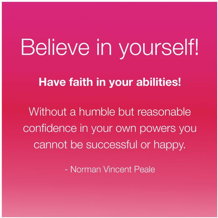 Believing In Yourself Quotes Norman Vincent Peale Quotes  Norman Vincent Peale Quotes With .