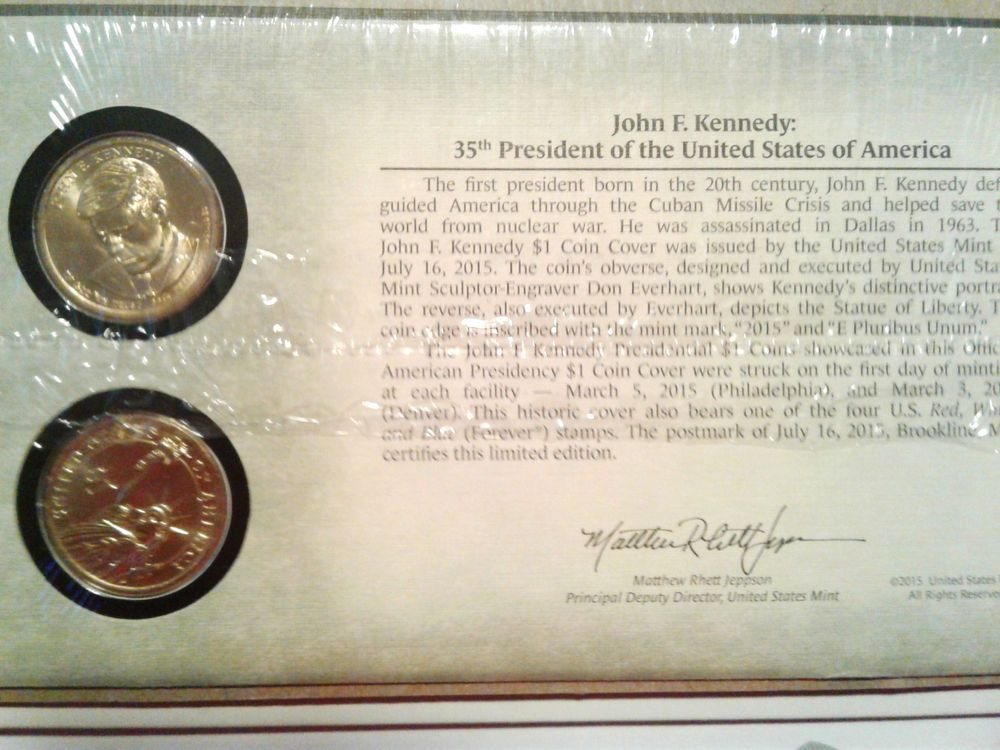 The 2019 United States Mint Proof Set With Special Edition Lincoln Penny West Pt