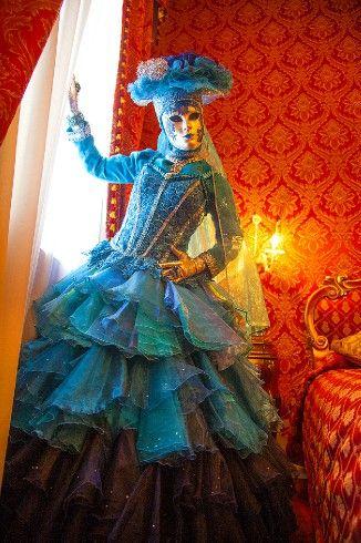 Игровые автоматы венецианский карнавал venetian carnival Королёв