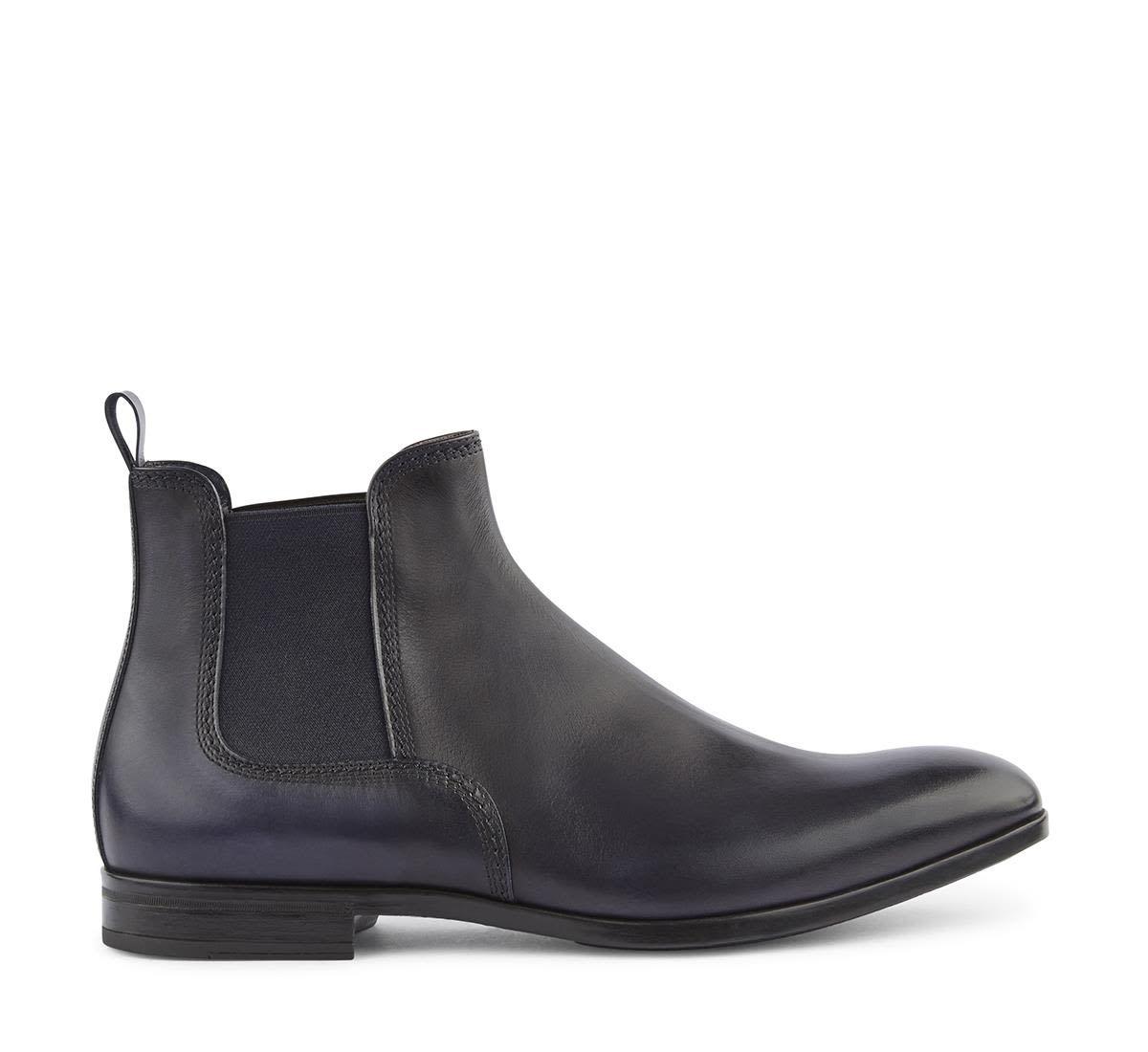 FOOTWEAR - Ankle boots Fabi rUW5G1SK