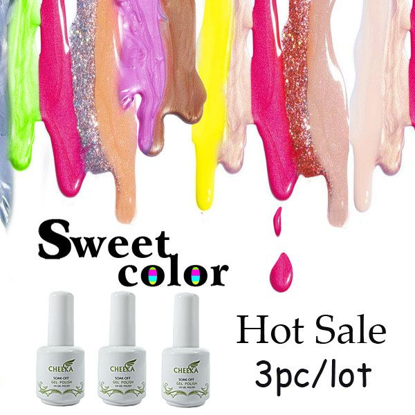 Cheap nail, Buy Quality nail polish remover gel nails directly from ...