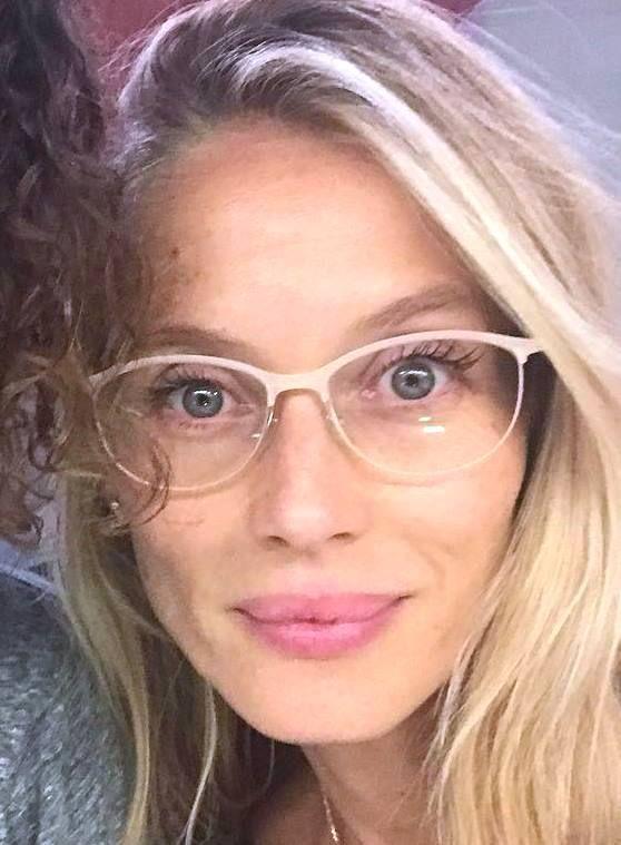 ab36dbb26 Silhouette Urban Fusion Fullrim 1574 20-6056/Ivory Eyeglasses Fashion  Eyewear Women's/Unisex SPX+ Titanium #Silhouette #UrbanFusion  #SilhouetteEyewear ...