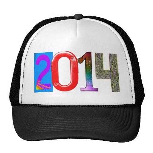 2014 Cap