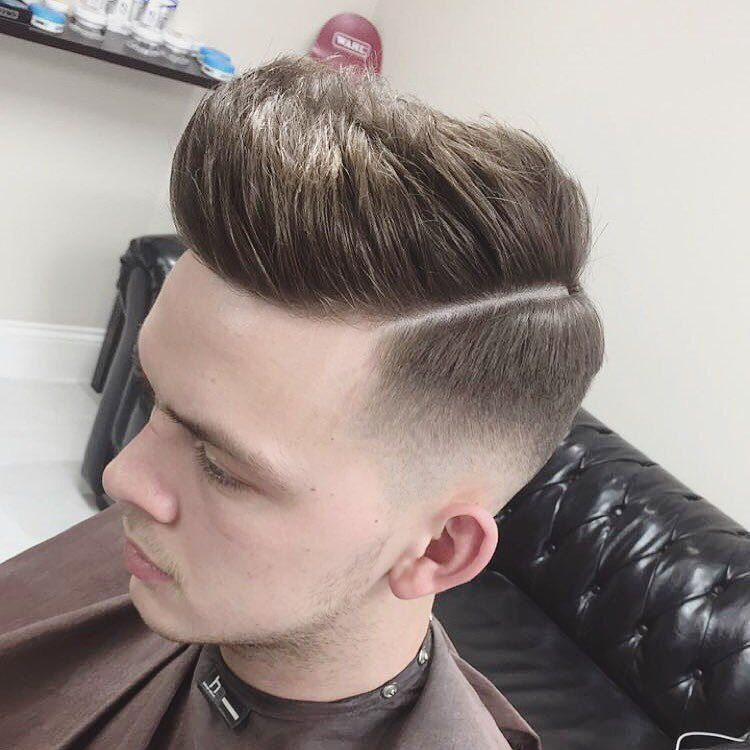Wedding Hairstyles Boys: Boys Quiff, Boys Qyuiff Haircuts, 2017 Boys Quiff