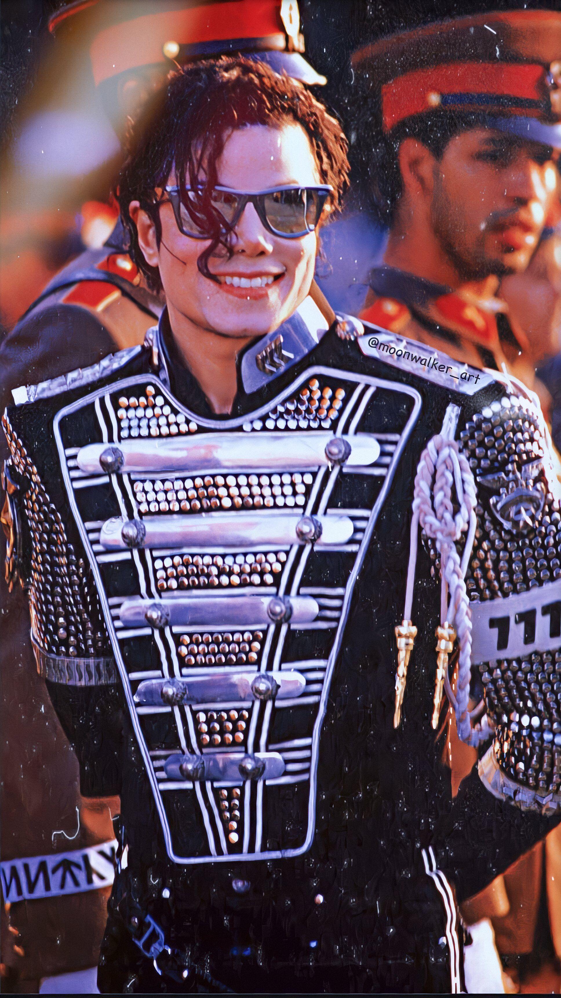 Pin De Camilly Teodoro Em Michael Jackson Michael Jackson