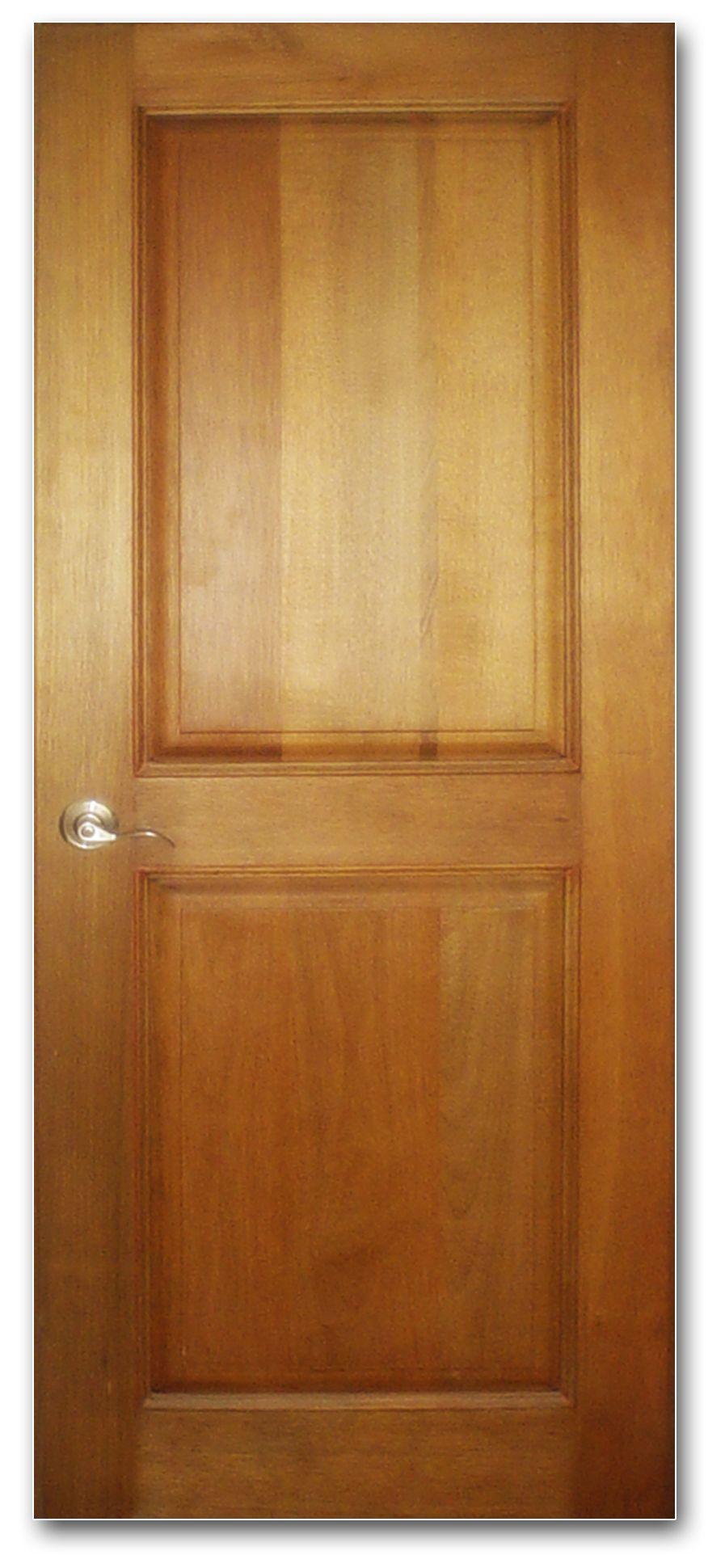 Pin De Carpinteria D C En Puertas Doors Puertas De Cedro Puertas De Madera Muebles De Carpintería