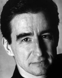 Sam Waterston (November 15, 1940) American actor, o.a ...