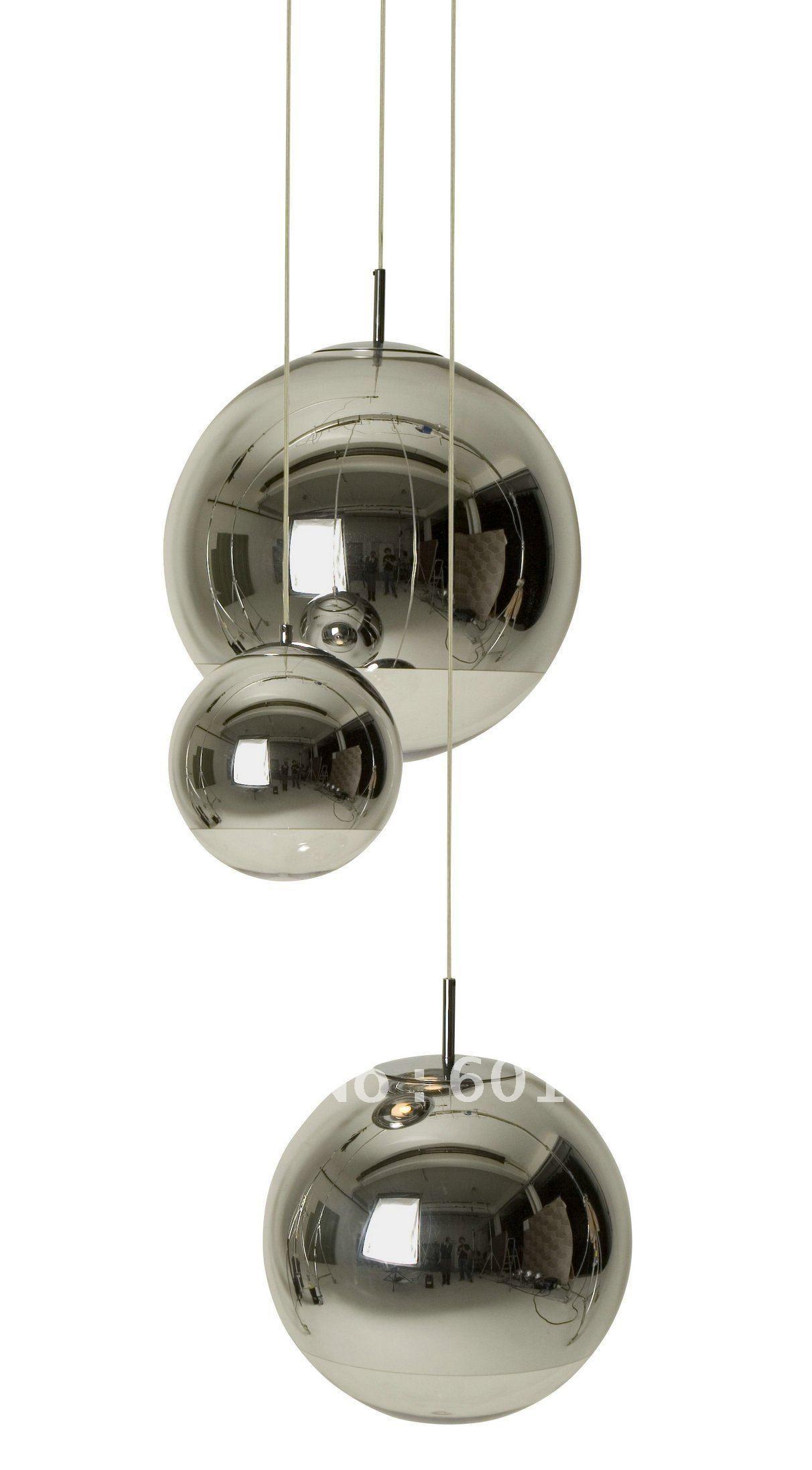 Hot selling tom dixon lustre chandelier 1513cmpyramid copper hot selling tom dixon lustre chandelier 1513cmpyramid copper mirror ballpendant arubaitofo Gallery