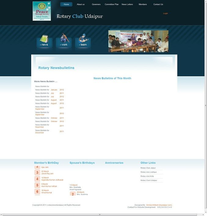 4-best-graphic-design-websites-best-home-design-websites-best-design ...