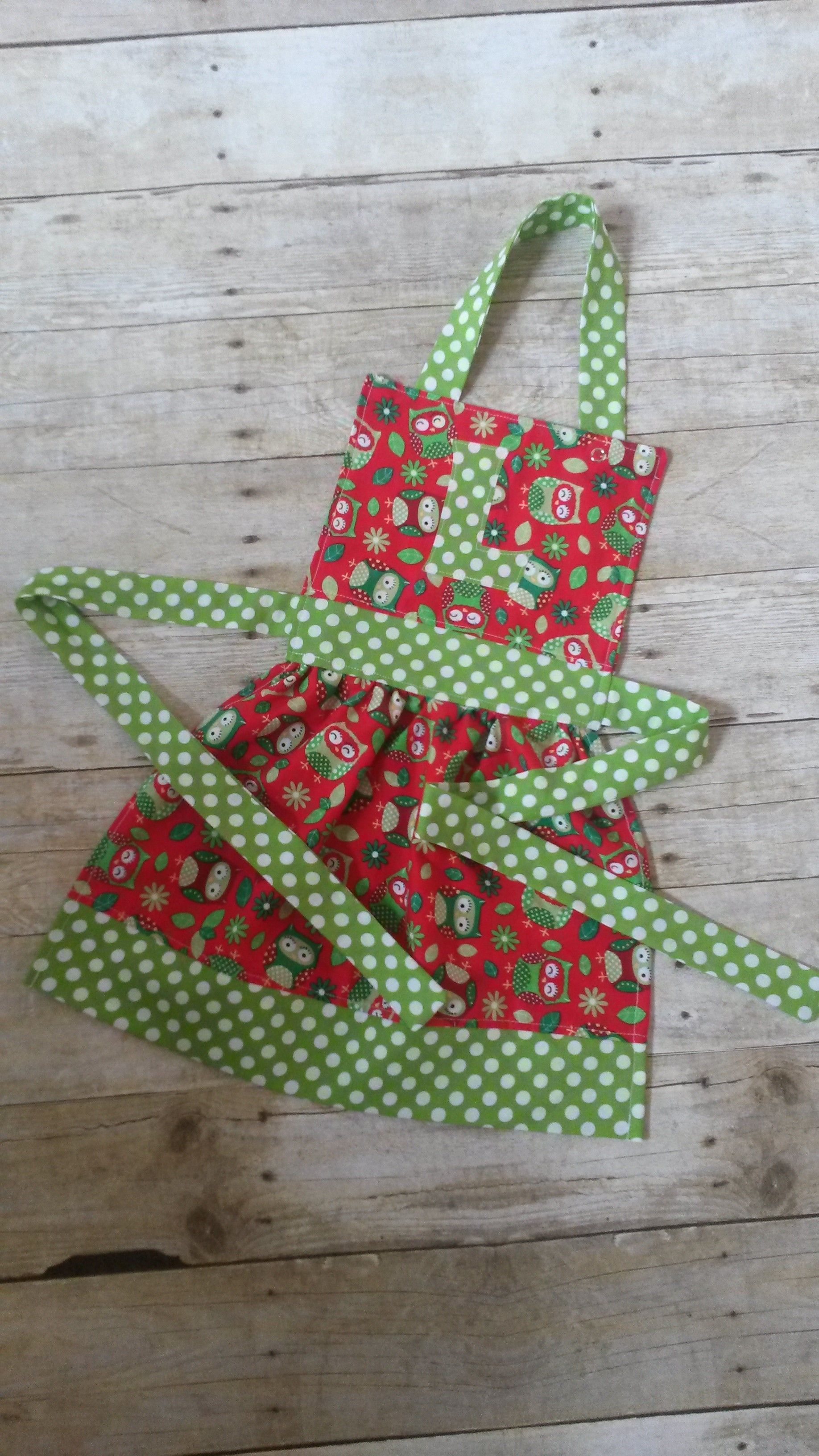 free apron patterns for plus size - Google Search | Aprons and Sweet ...