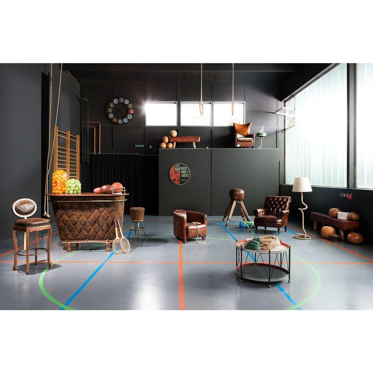 Gemütlich Kücheninsel Designs Mit Tischhöhe Sitz Fotos - Küchen ...