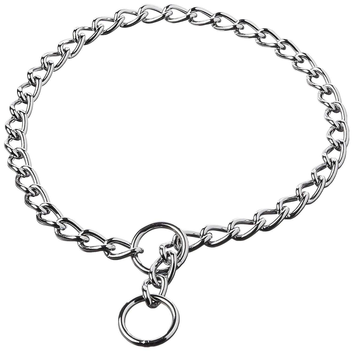 Coastal Pet Products Dcp 28 Inch Titan X Heavy Chain