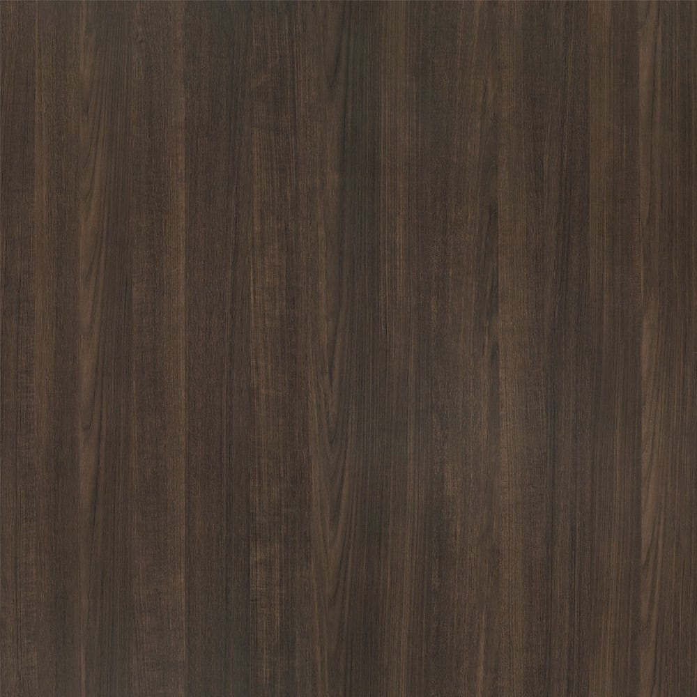 Cascara Teakwood Formica Laminate Sheets Natural Grain Finish Laminate Sheets Teak Wood Formica Laminate