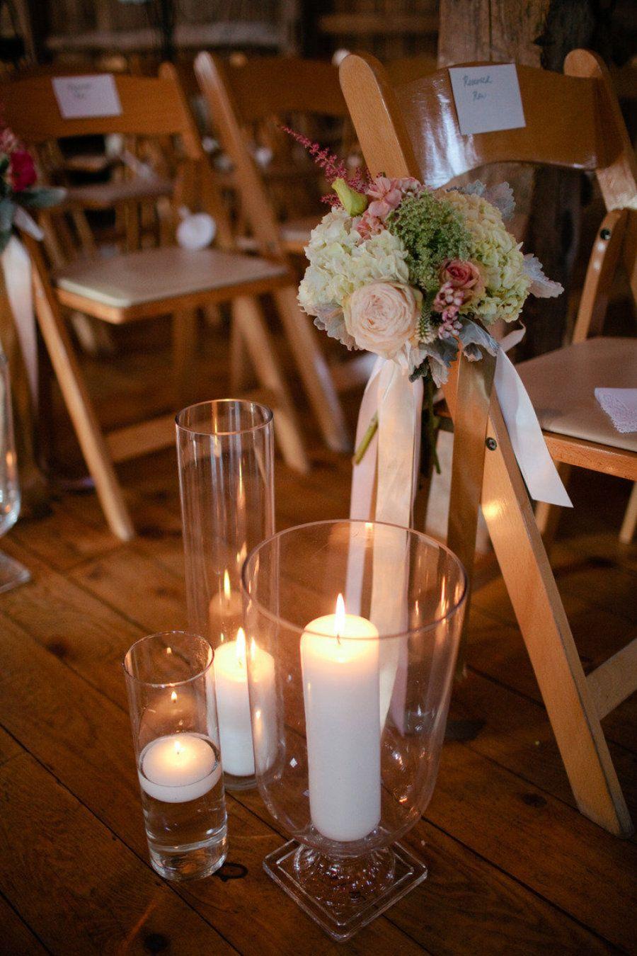 Maine Barn Wedding from Maine Seasons Events | Wedding ...